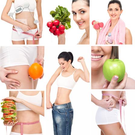 egészséges életmód, életmódváltás, életmódváltás tippek, életmódváltás tanácsok