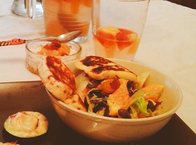 narancsos-salata-grillsajt_01