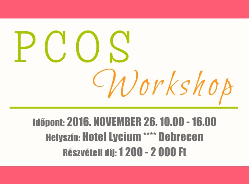 workshop_debrecen_2016