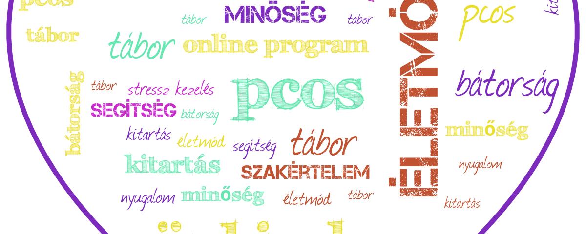 pcos-sziv-typography