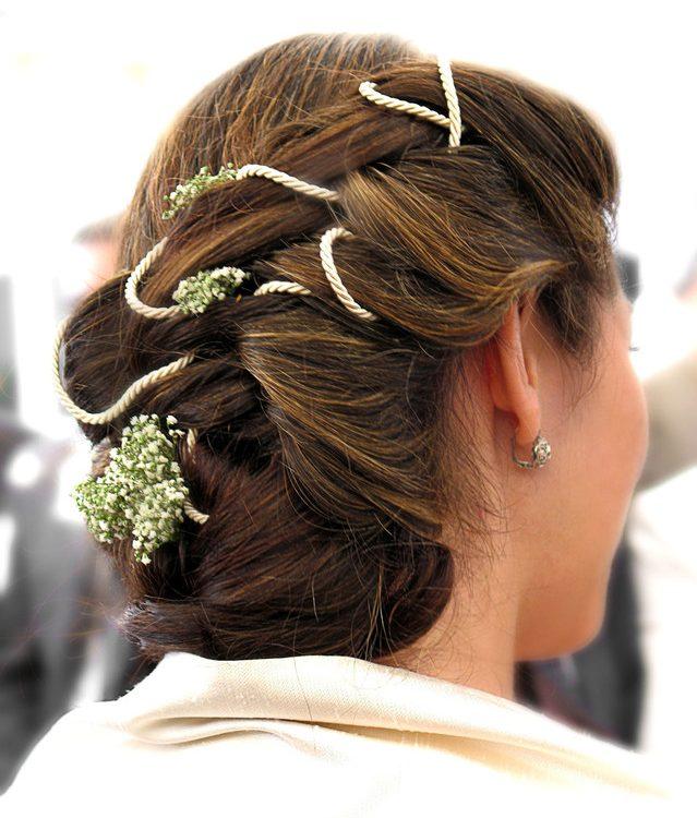 bride-s-hair-1623973-639x853
