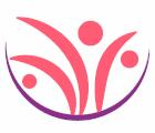 logo_amazonok_ikon
