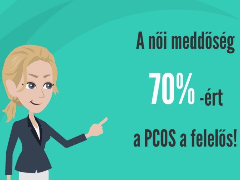 pcos1